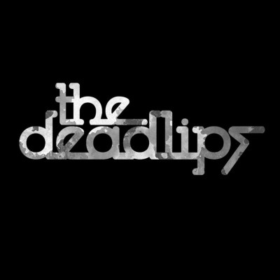 Interview with RHYS from The DeadLips