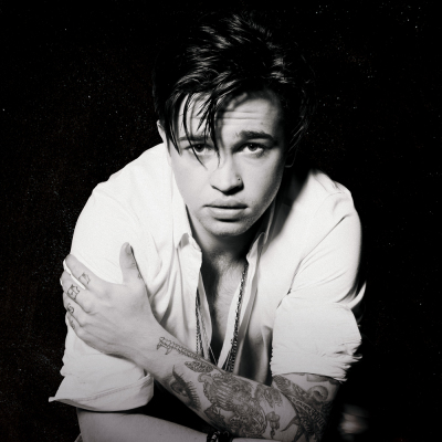 Interview with Reece Mastin
