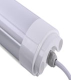 LED Tri-Proof Linear Batten Light