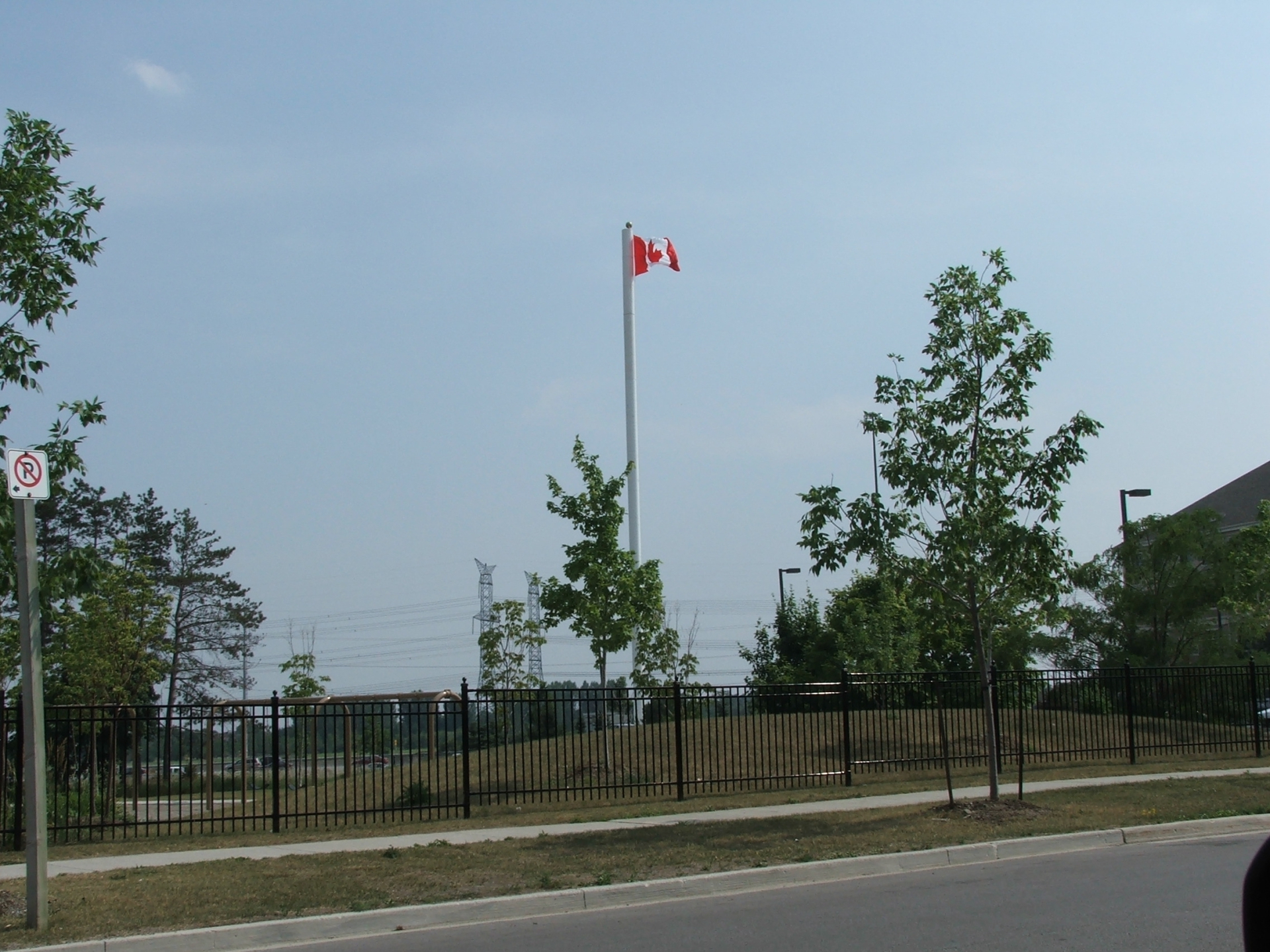 35m-Flagpole-in-a-6X6-area-1