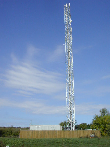 Tower-Profile-05-09-08