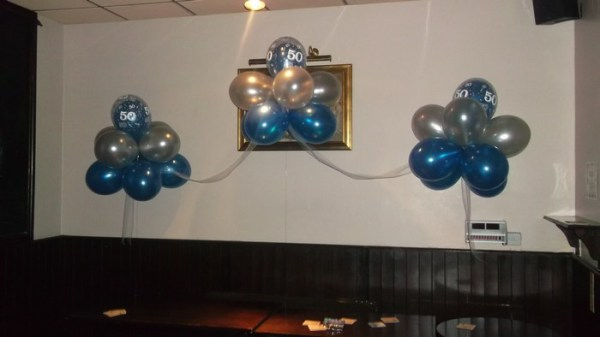 birthday cloud 9 balloon