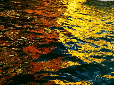 Water Charm 12