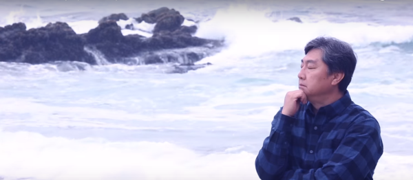 New Ning Zhou Video Release!