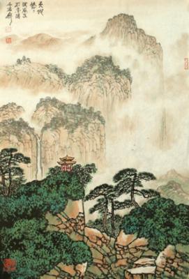 Guzi Hong - 4