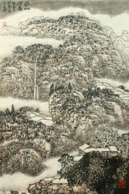 Guzi Hong - 9