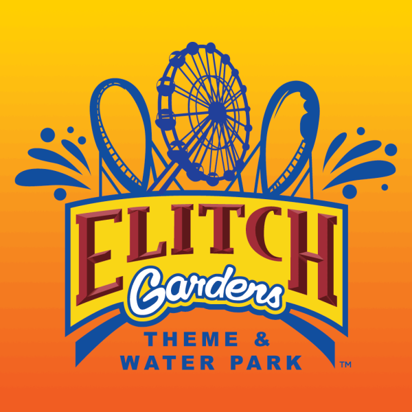 Elitch Gardens Discount Theme and Water Park Tickets