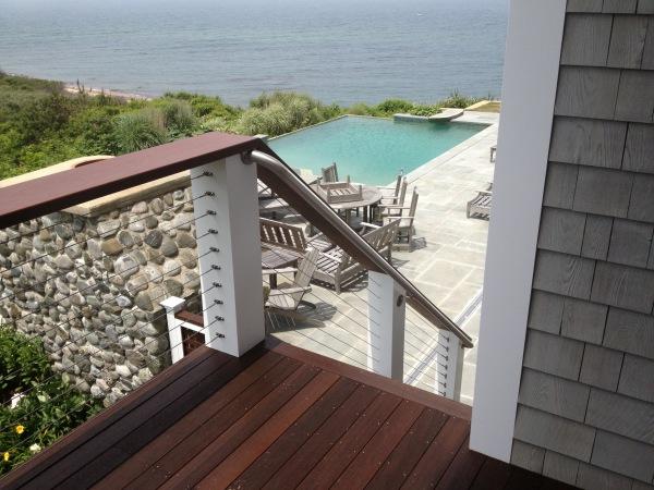 1210 Graces Cove Block Island, RI 02807