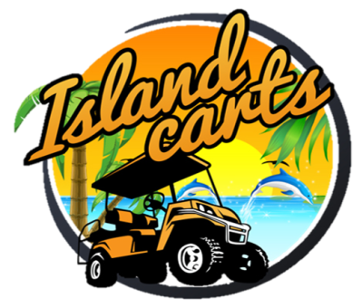 Golf Cart Rentals in Fort Morgan, Gulf Shores and Foley Alabama Golf cart Rentals for Vacation