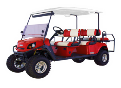 Gold Cart Rentals in Fort Morgan, Gulf Shores and Foley Alabama Golf cart Rentals for Vacation
