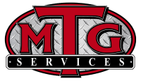MTG Services - Septic Services Mcdonough GA