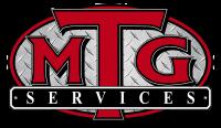 MTG Services - Septic Services Mcdonough GA