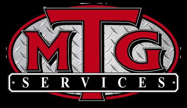 MTG Services