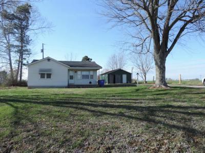 3713 Morgantown RD, Russellville