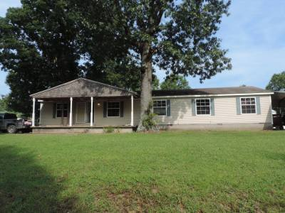 1275 beechcreek browder road. Beechcreek ky