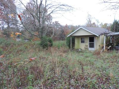 2277 State Route 171, Greenville