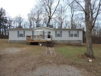 1045 Hardison RD, Woodburn, KY