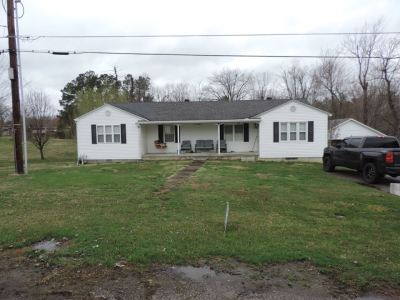 107 North Boggess Ave., Greenville