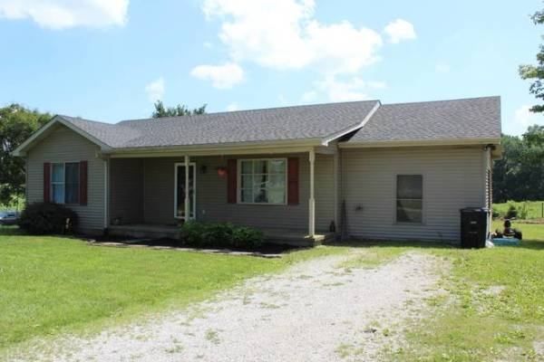 11787 New Bowling Green Rd, Smiths Grove, KY