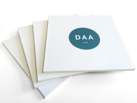 Catalogue Priniting