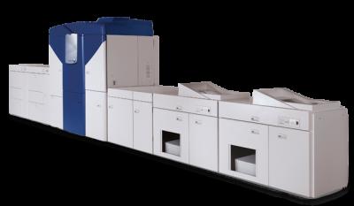 Report Printing Bristol