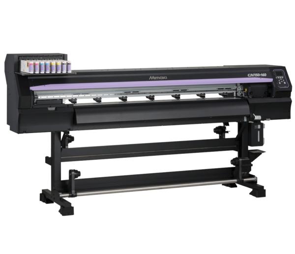 Large Format Printing Bristol