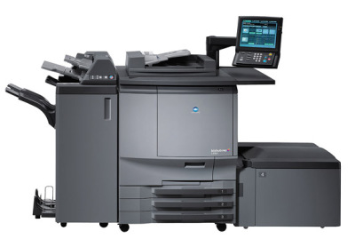Digital Printers Bristol