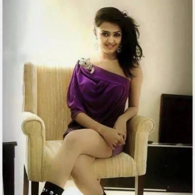 high profile mysore escorts