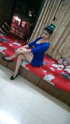 Cute Coimbatore Call Girls