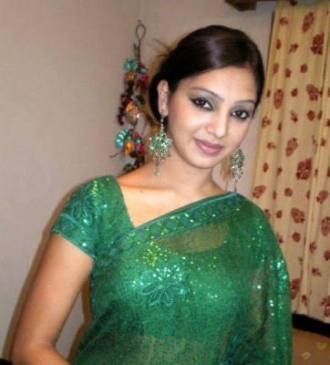 reshma Coimbatore Call Girls