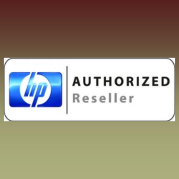 HP Hardware & Software