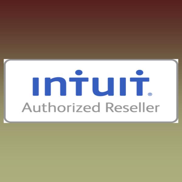 Intuit Software