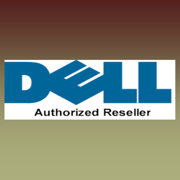 Dell Hardware & Software