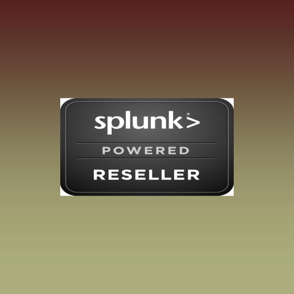 Splunk Software & Services