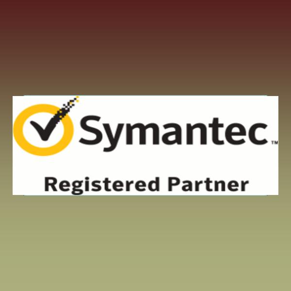 Symantec Software
