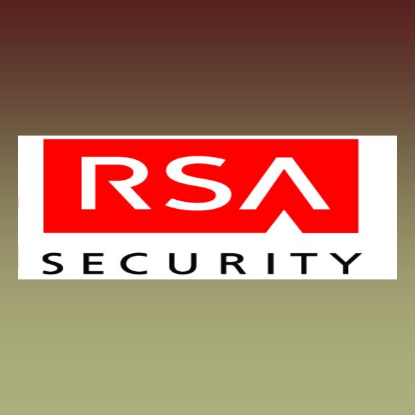 RSA Software & Services