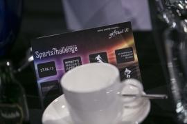 2013 - Pledge Card