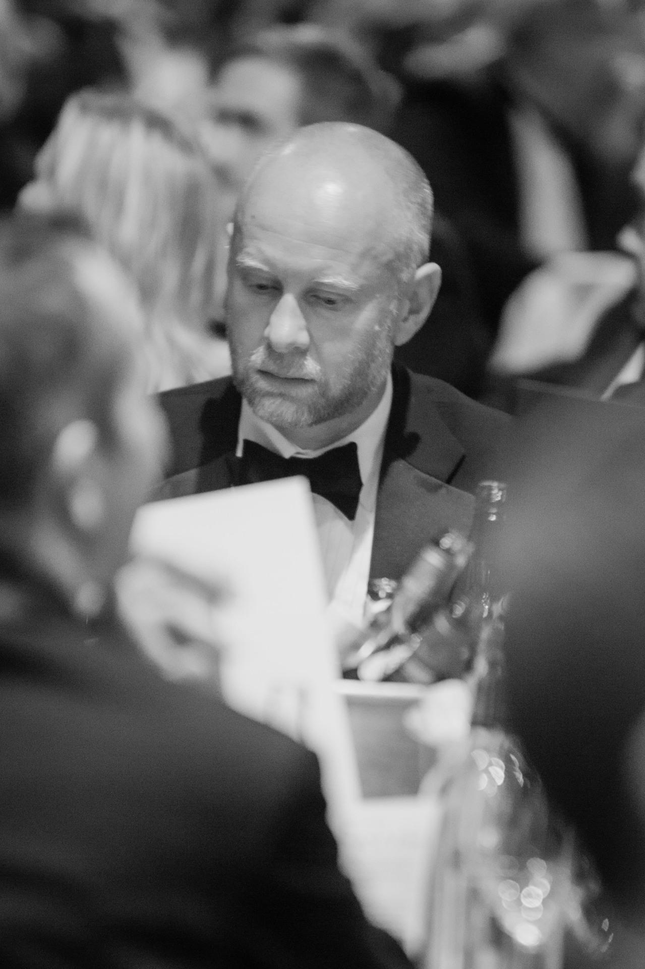 2014 - Steve , HSBC