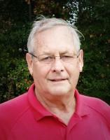 Testimonial of Paul Stewart for Shore Swing Golf Academy