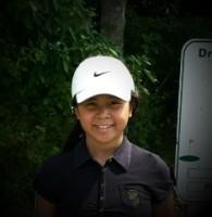 Testimonial of Katrina Cabinian for Shore Swing Golf Academy