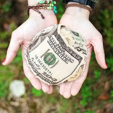 Money, Gain, & Success!!!