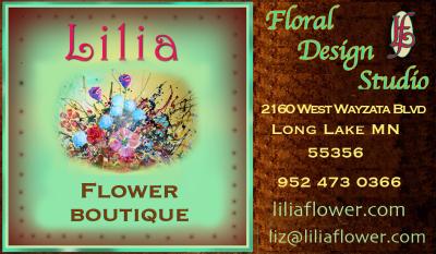 business card design, logo design