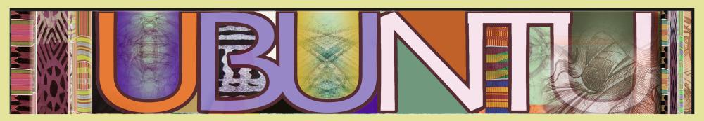 logo design, book cover design,
