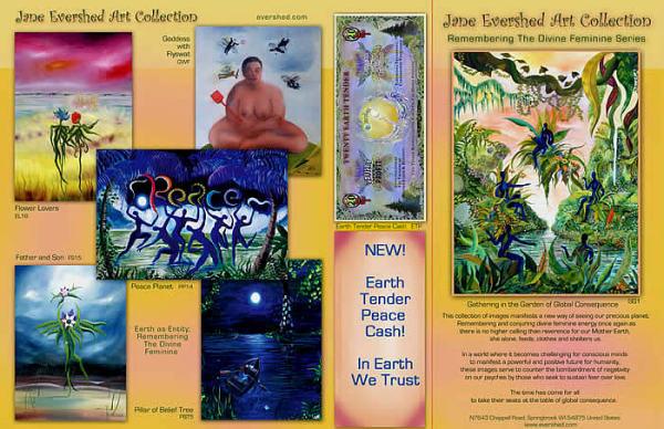 brochure, pamphlet design,