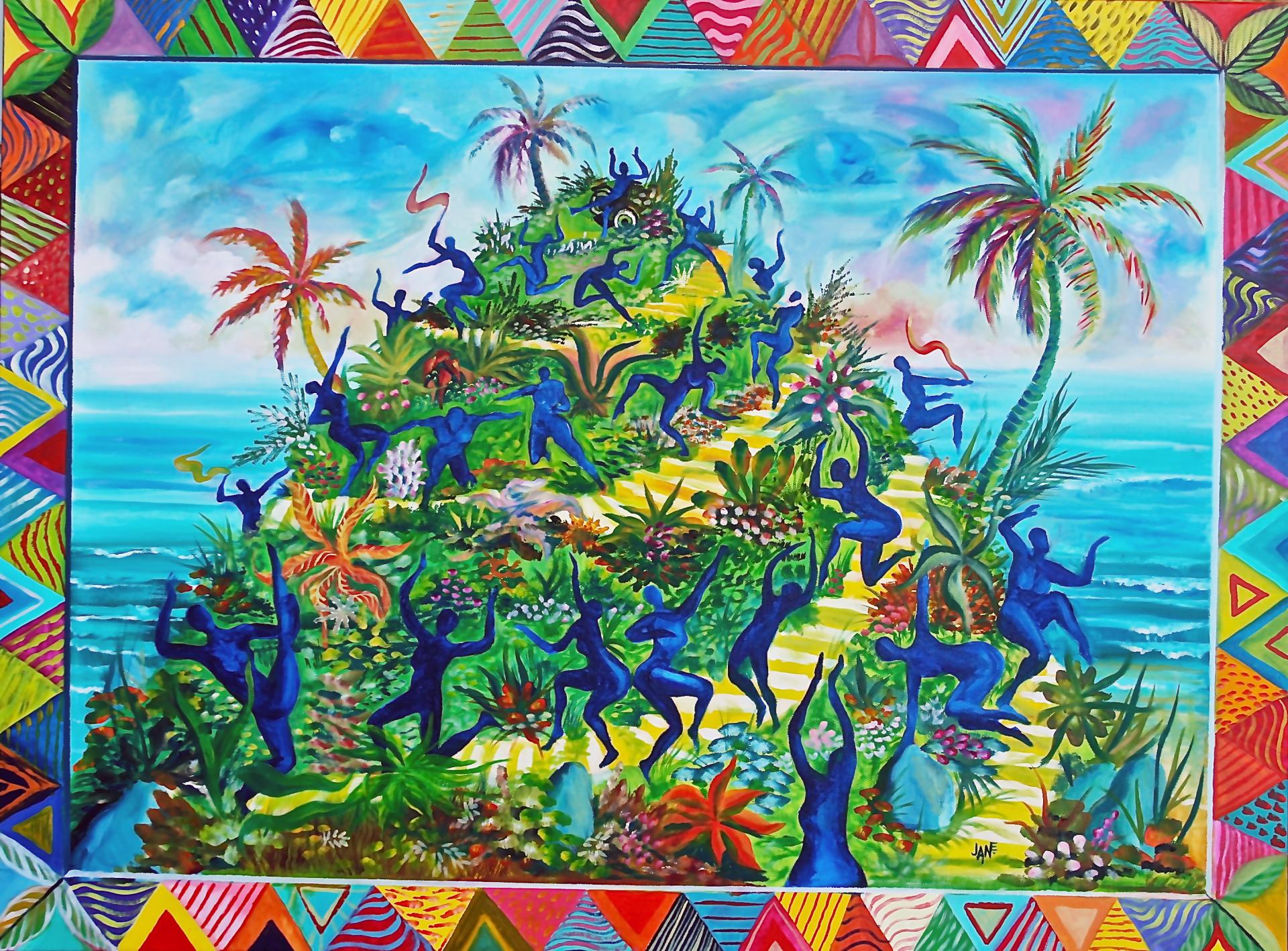 fine art oil painting commission,