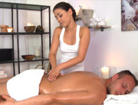 four-hand-abu-dhabi-massage