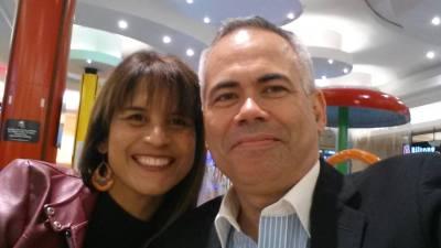 Pr. Julio da Silva