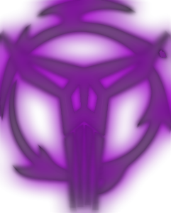 TPNG symbol