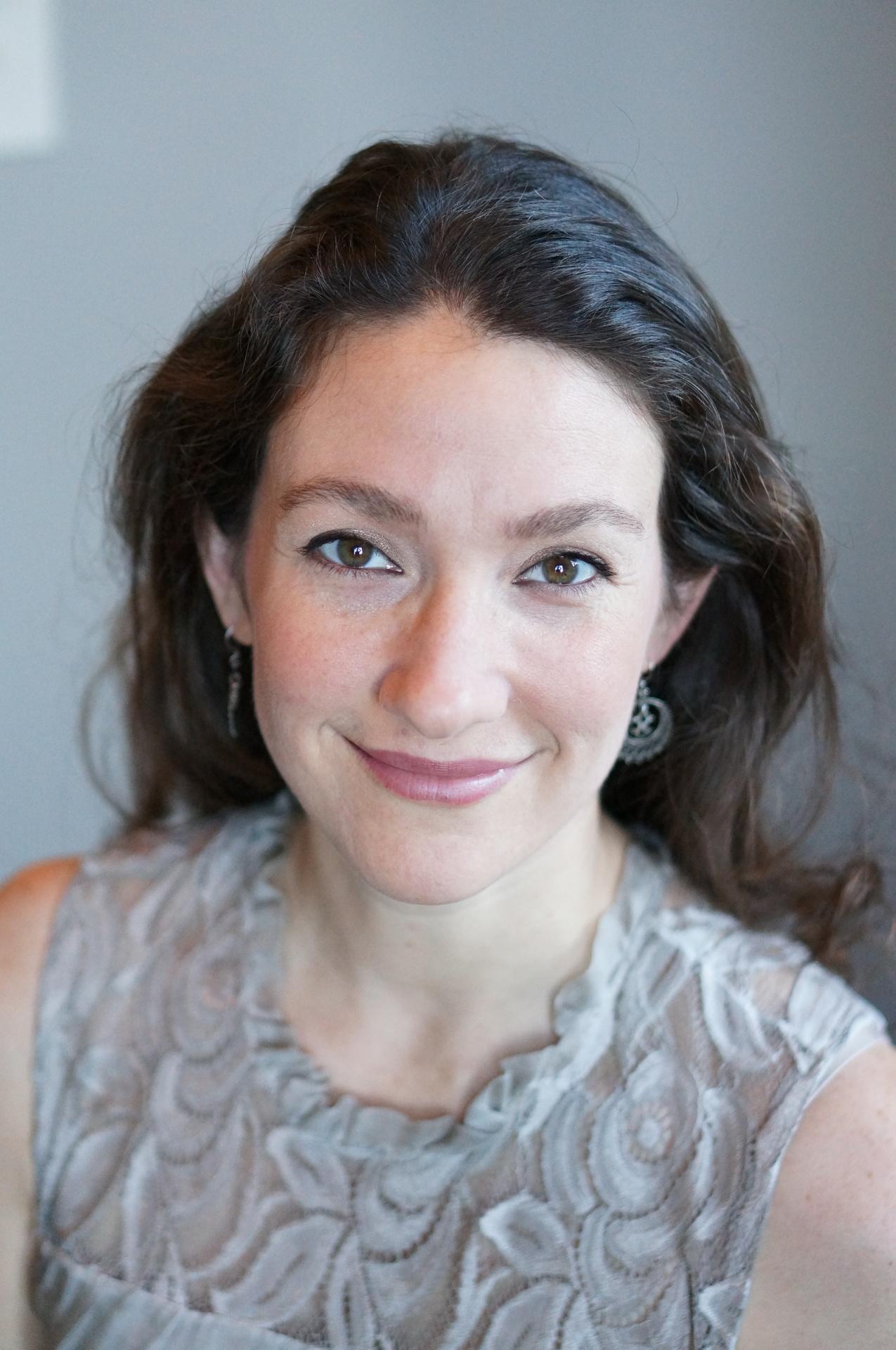 Heidi Tafjord, ARNP, PMHNP
