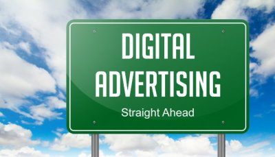 Facebook Advertising: The Ultimate Consumer Insights